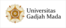 Universitas Gadjah Mada